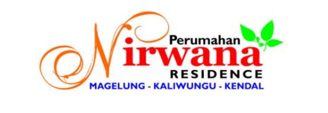 nirwana residen