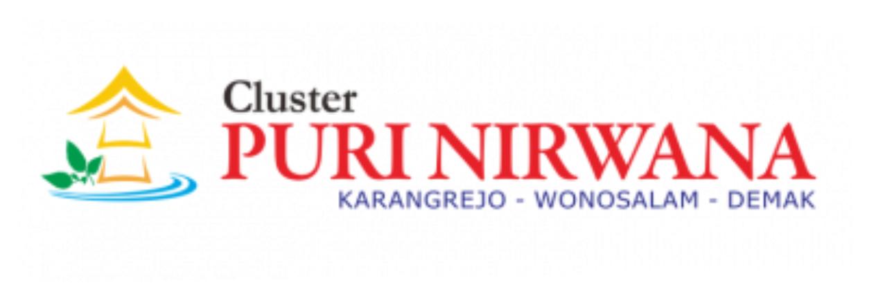 puri nirwana